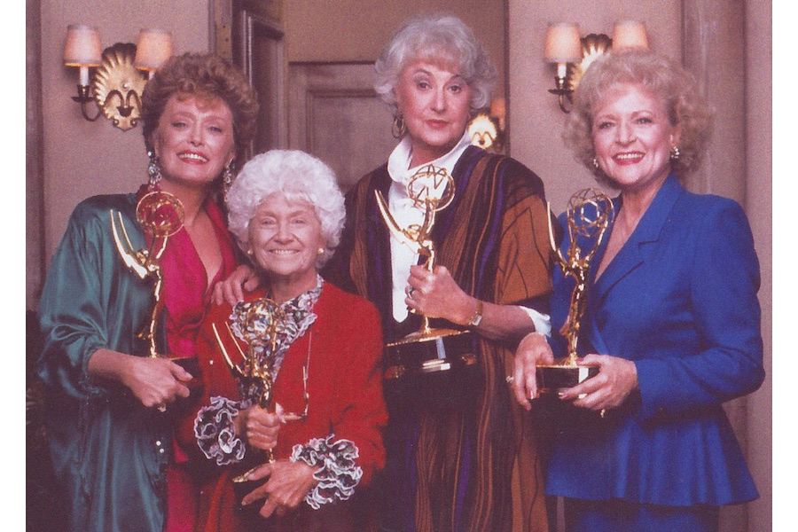 9-the-golden-girls-with-emmys