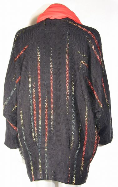 Sweater and Scarf Combination [SOLD] | The Estate of Rue
