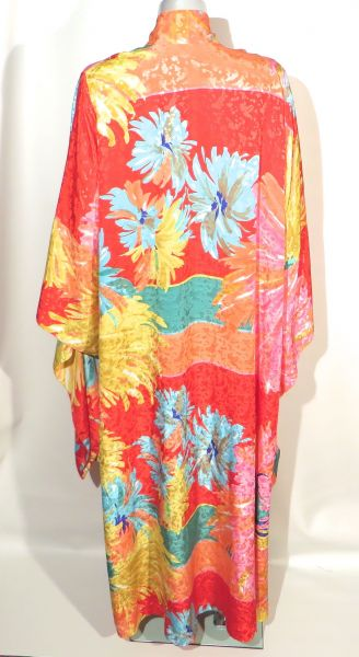 template robe for blanche s kimono style originals sold the